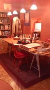 Atelier 5