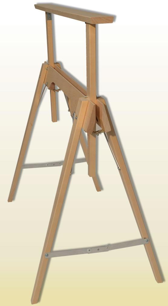 Tischbock Höhenverstellbar tischbock höhenverstellbar industriewerkzeuge ausrüstung